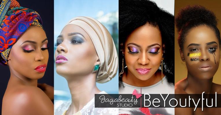 Jagabeauty-Studio_Nigeria-Makeup-Artist_Bridal-Makeup_Makeup-Beauty-School-Lagos