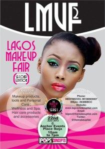 lagos-makeup-fair