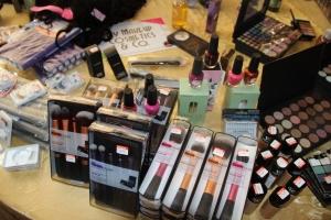 My Makeup Cosmetics &  Co.