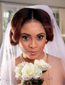 Bride-Jagabeauty-1