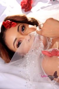 Bride-Jagabeauty-2