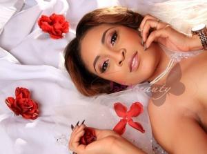 Bride-Jagabeauty-3