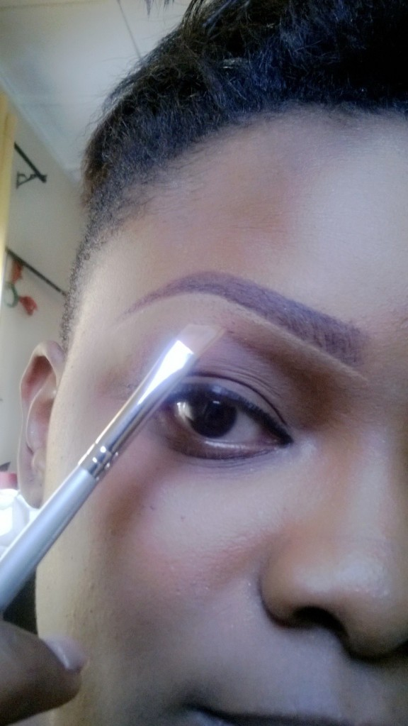 Angle Brush-Jagabeauty-Makeup Tips