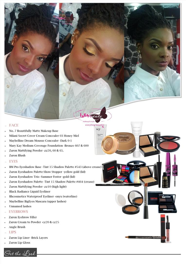 Get this Look -Blog-12-2-2014-Jagabeauty-Makeup-&-Style1
