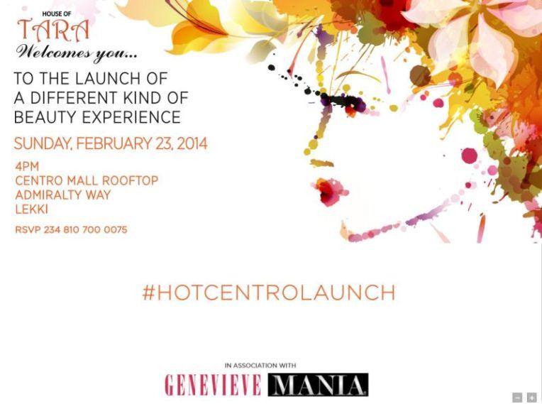 House-of-Tara-Launch-2014
