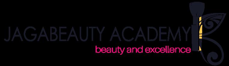 Jagabeauty-Academy-21032017