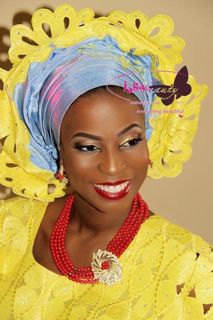 jagabeauty-bride-march2014-10