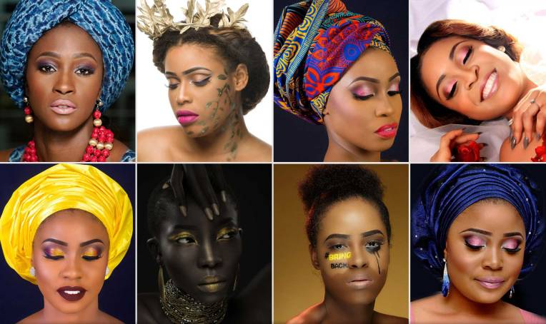 Jagabeauty-Makeup-Academy