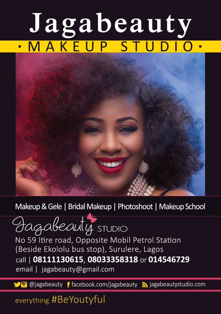 Jagabeauty-Makeup-Studio
