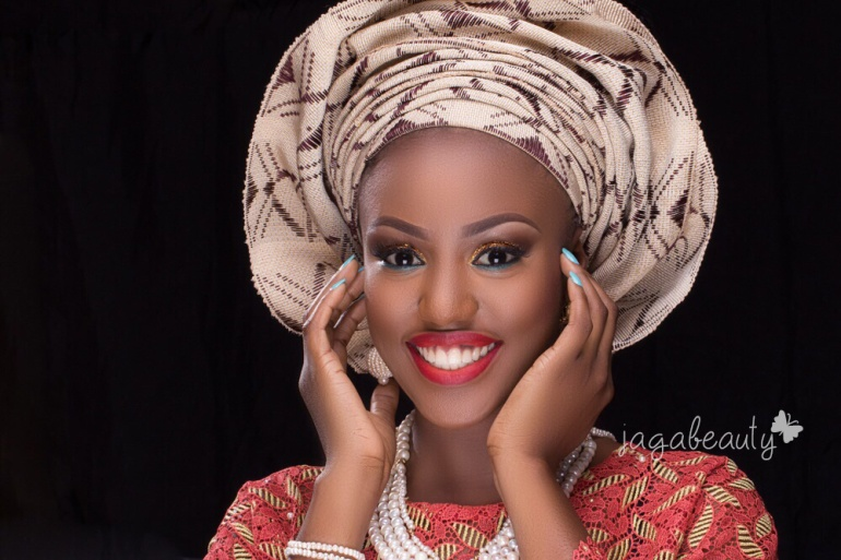 Makeup-by-Jagabeauty_Nigerian-Traditional-Bridal-Makeup