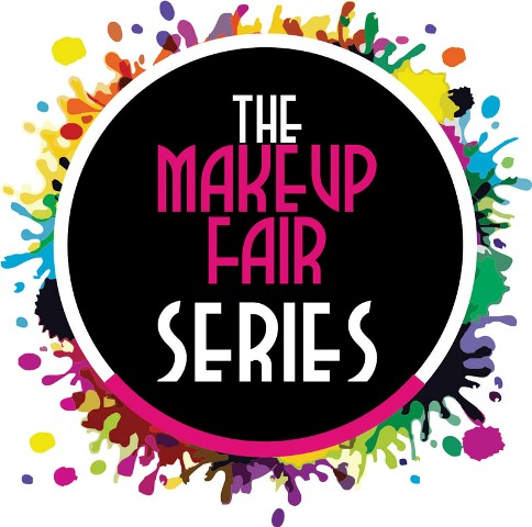 The Makeup Fair Series
