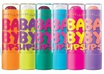 all-baby-lips-maybelline-baby-lips-32726340-300-300