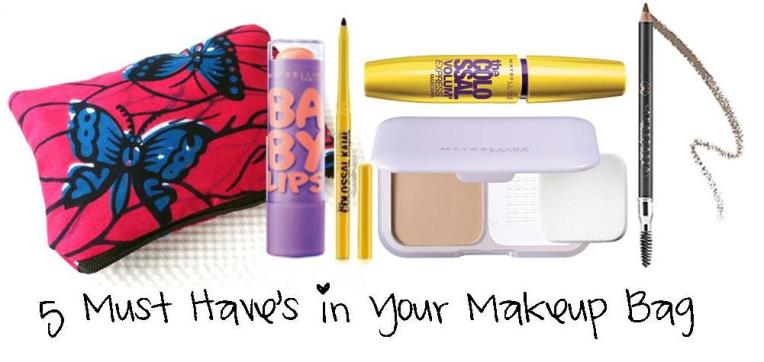 Jagabeauty-5-must-haves-in-your-makeup-bag-25032014