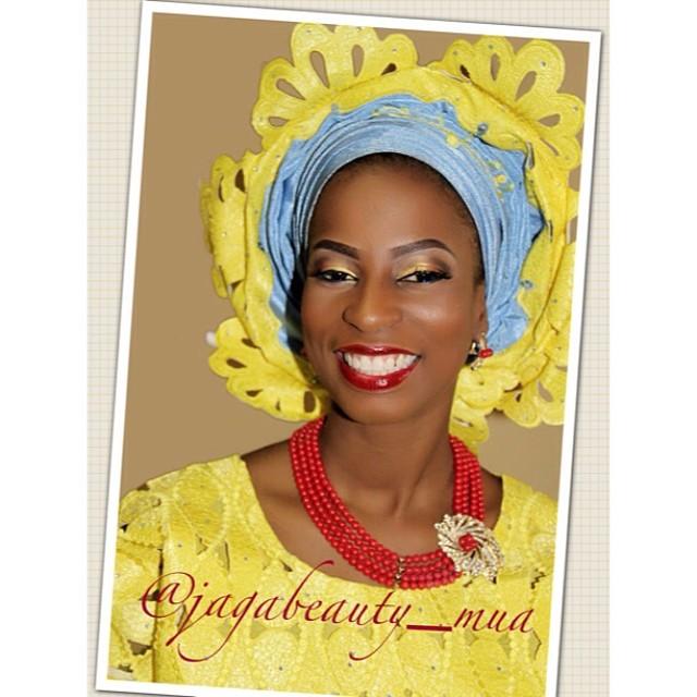 Jagabeauty-Bride-March2014