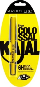 maybelline-0-35-the-colossal-kajal-400x400-imadqybcpc2svuev