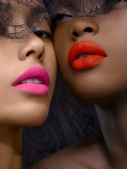 blackup_makeup