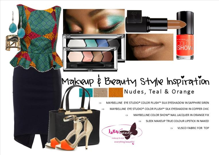 Jagabeauty-TrendingTuesday-02-04-2014