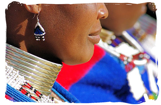 ndebele-necklaces-nicholleylon-ndebeletribe