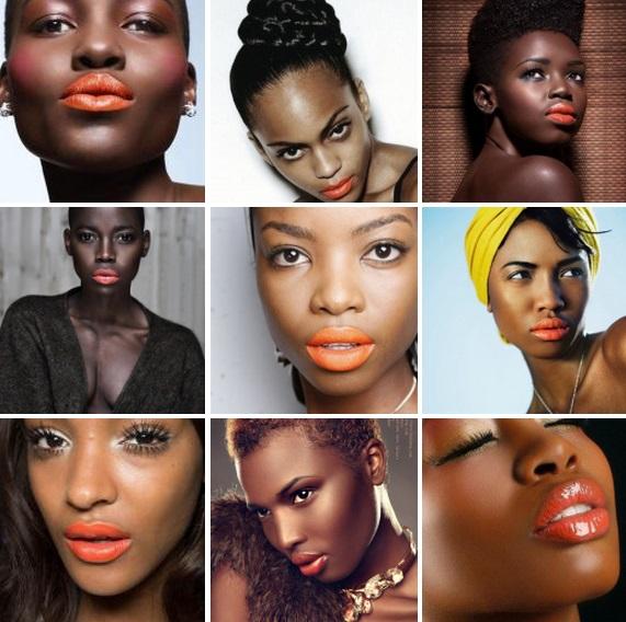 Orange Lip Inspiration3