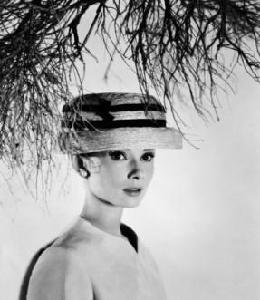 Audrey-Hepburn-in-Funny-Face-1957