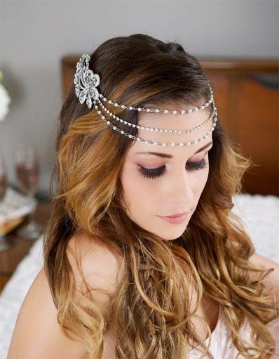 Bride Inspiration10