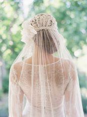 Bride Inspiration13