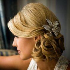 Bride Inspiration14