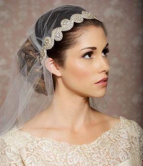 Bride Inspiration16