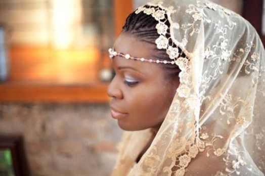Bride Inspiration2
