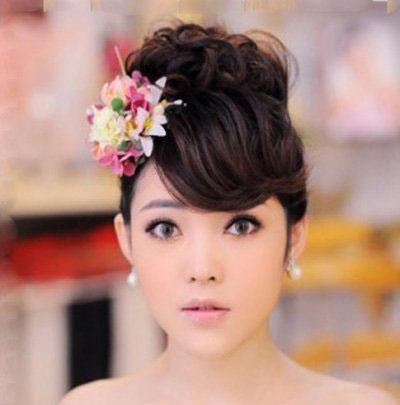 Bride Inspiration21