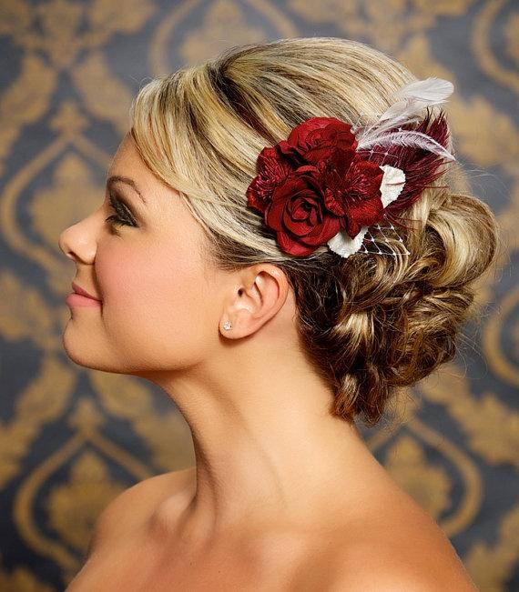 Bride Inspiration23