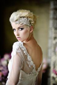 Bride Inspiration3