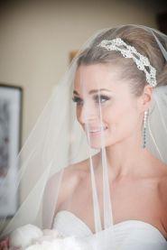 Bride Inspiration4