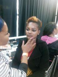 Danessa Myricks Hands On Workshop3