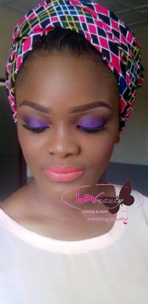 Fab Makeup2