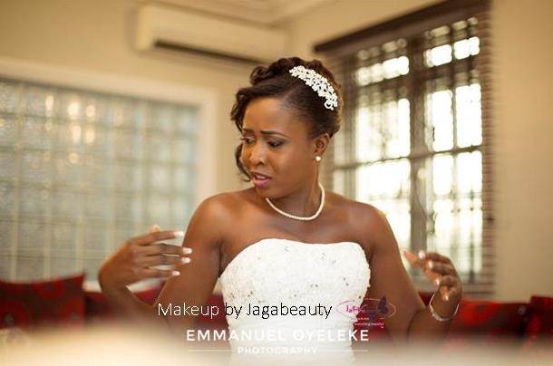 Jaga Brides 5