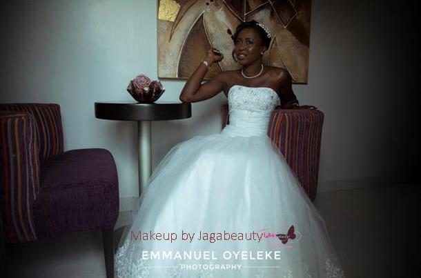 Jaga Brides 6