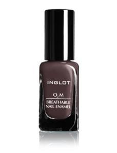 O2M Nail Enamel 649
