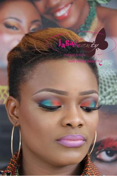 Jagabeauty-Eyeshadowtuts-NgozyAtta-18