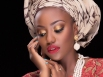 best-makeup-and-gele-artist-in-nigeria-jagabeauty