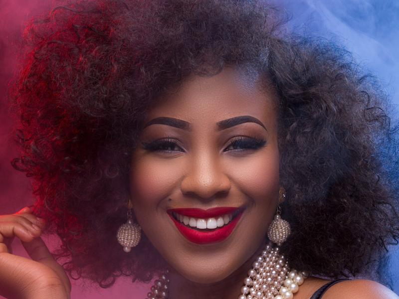 Makeup Artist Lagos Nigeria  Top Makeup and Beauty Academy