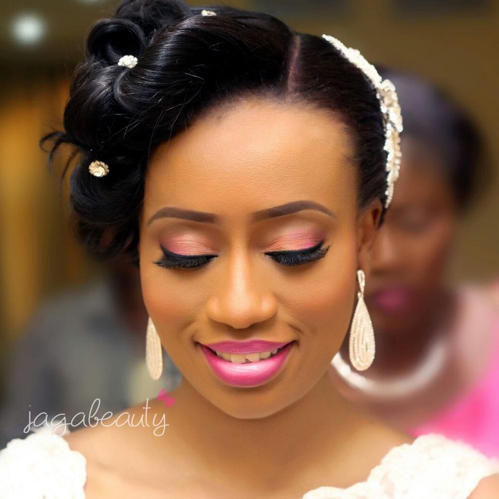 jagabeauty-studio-bridal-makeup-white-wedding-nigeria