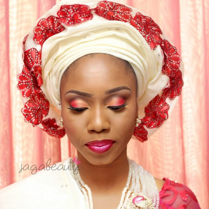 jagabeauty-studio-nigeria-traditional-wedding-makeup |