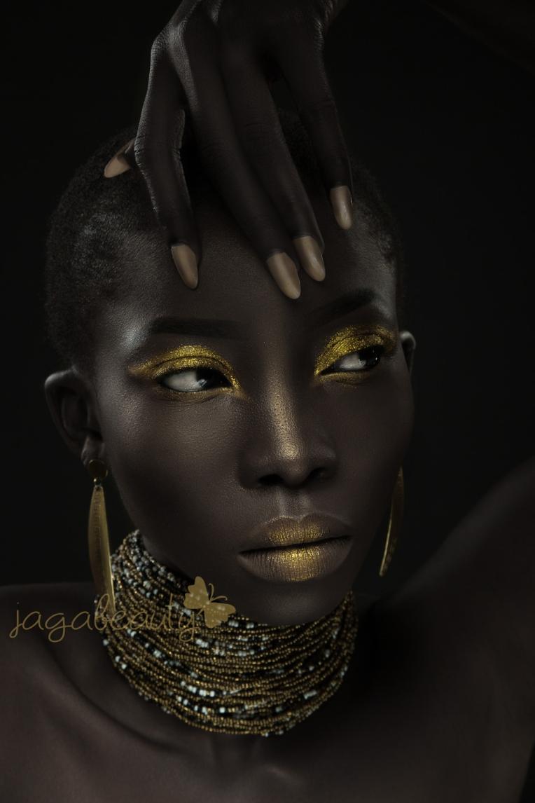 Made of Black-Gold-Jagabeauty-NgozyAttaEzeka