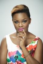 Jagabeauty-Ngozy Ezeka Atta-Photoshoot