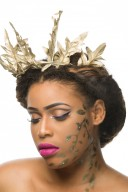 Jagabeauty-Photoshoot-The Grecian Princess