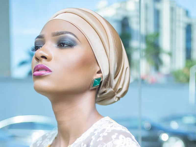 Jagabeauty Studio Makeup Artist Lagos Nigeria. Top ...