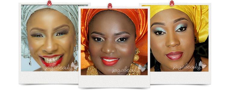 Red-Lipstick--Jagabeauty-Ngozy-Ezeka-Atta-Examples