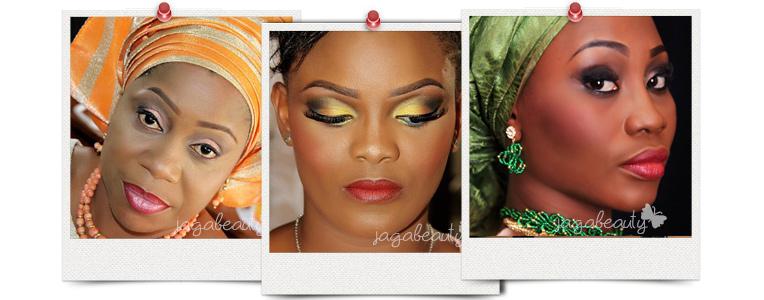 Red-Lipstick--Jagabeauty-Ngozy-Ezeka-Atta-Examples2