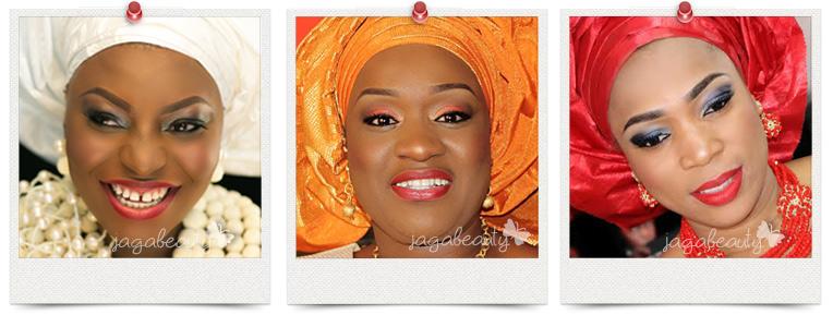 Red-Lipstick--Jagabeauty-Ngozy-Ezeka-Atta-Examples3